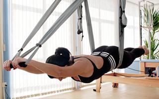 pilates-aereo-0