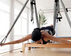 pilates-aereo-3