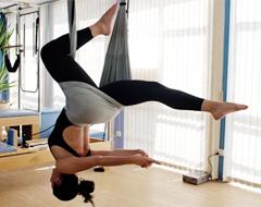 pilates-aereo-7